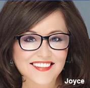 Joyce2 copy.jpg