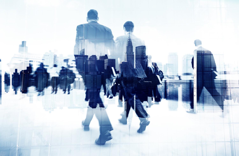 Benefits Consultants Inc