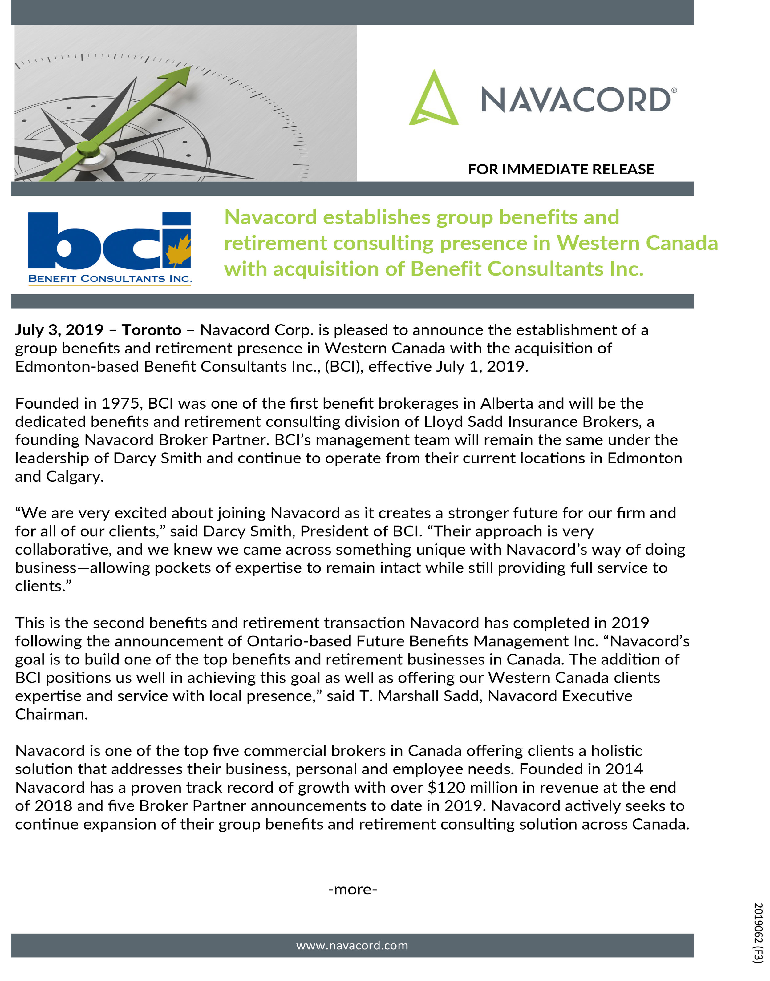 Navacord_BCI_Press Release_June28_2019_(F3)-1.jpg