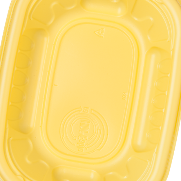 yellowtray.png