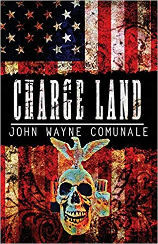 Charge Land (2016)