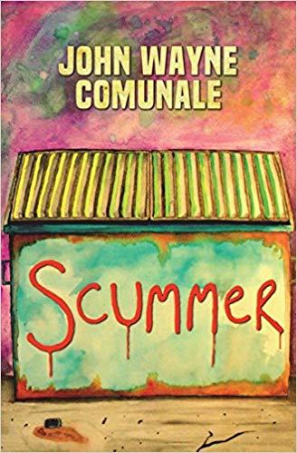 Scummer (2018)