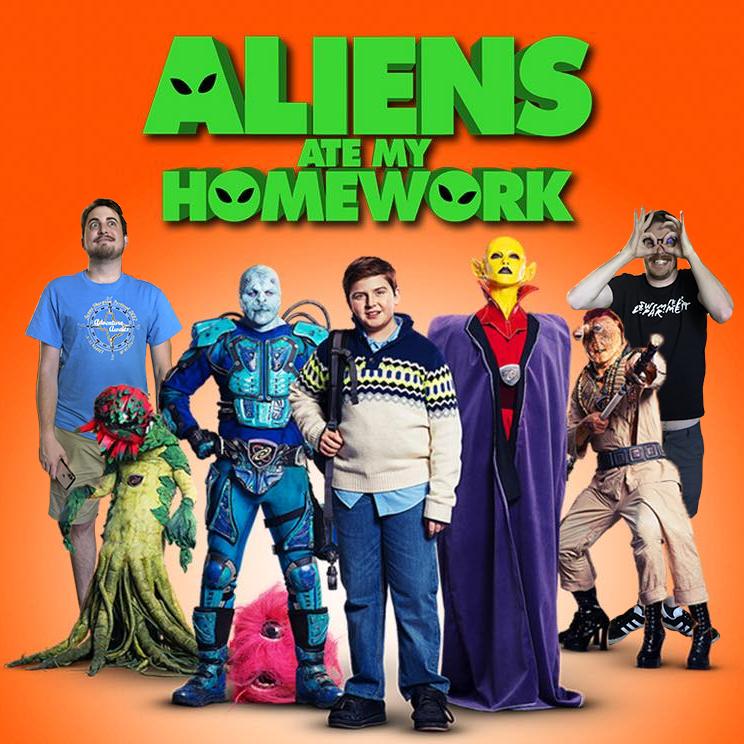 AliensAteMyHomework.png