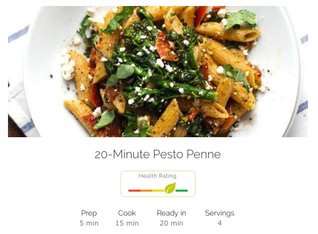 Click for recipe.
