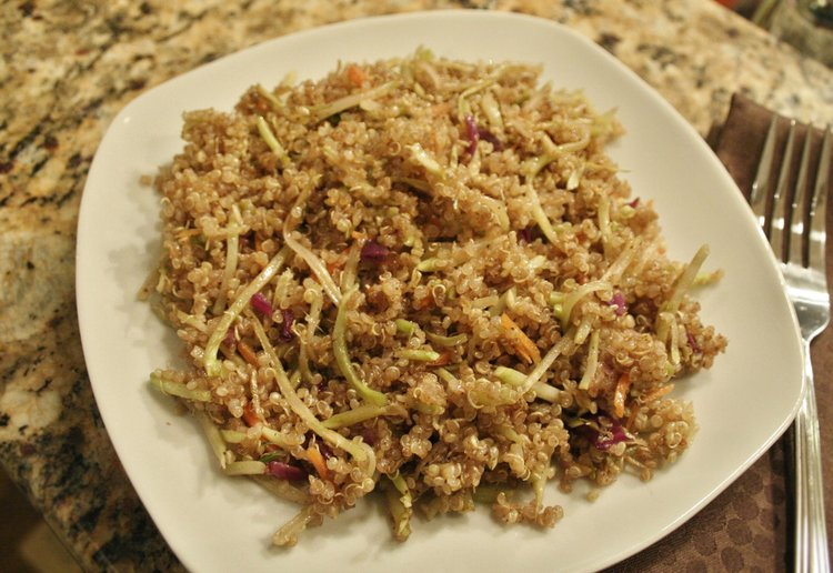 Cabbage-fried-quinoa (1).jpg