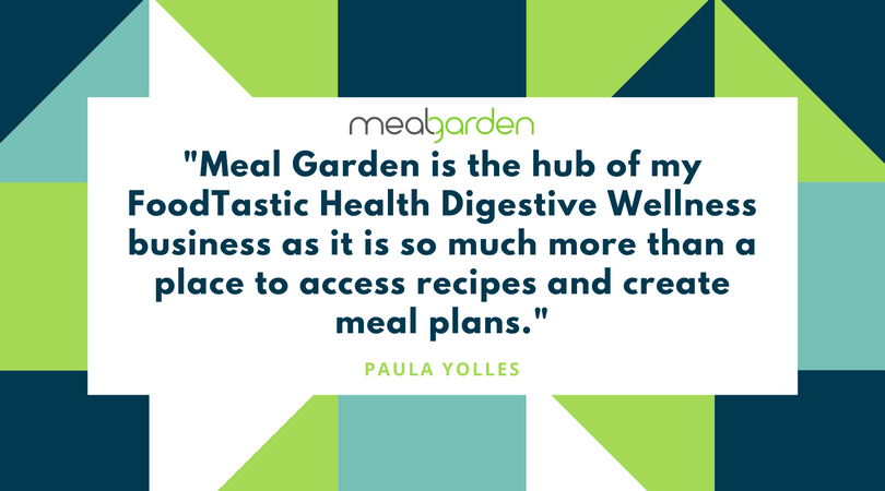 Paula Yolles Quote.png