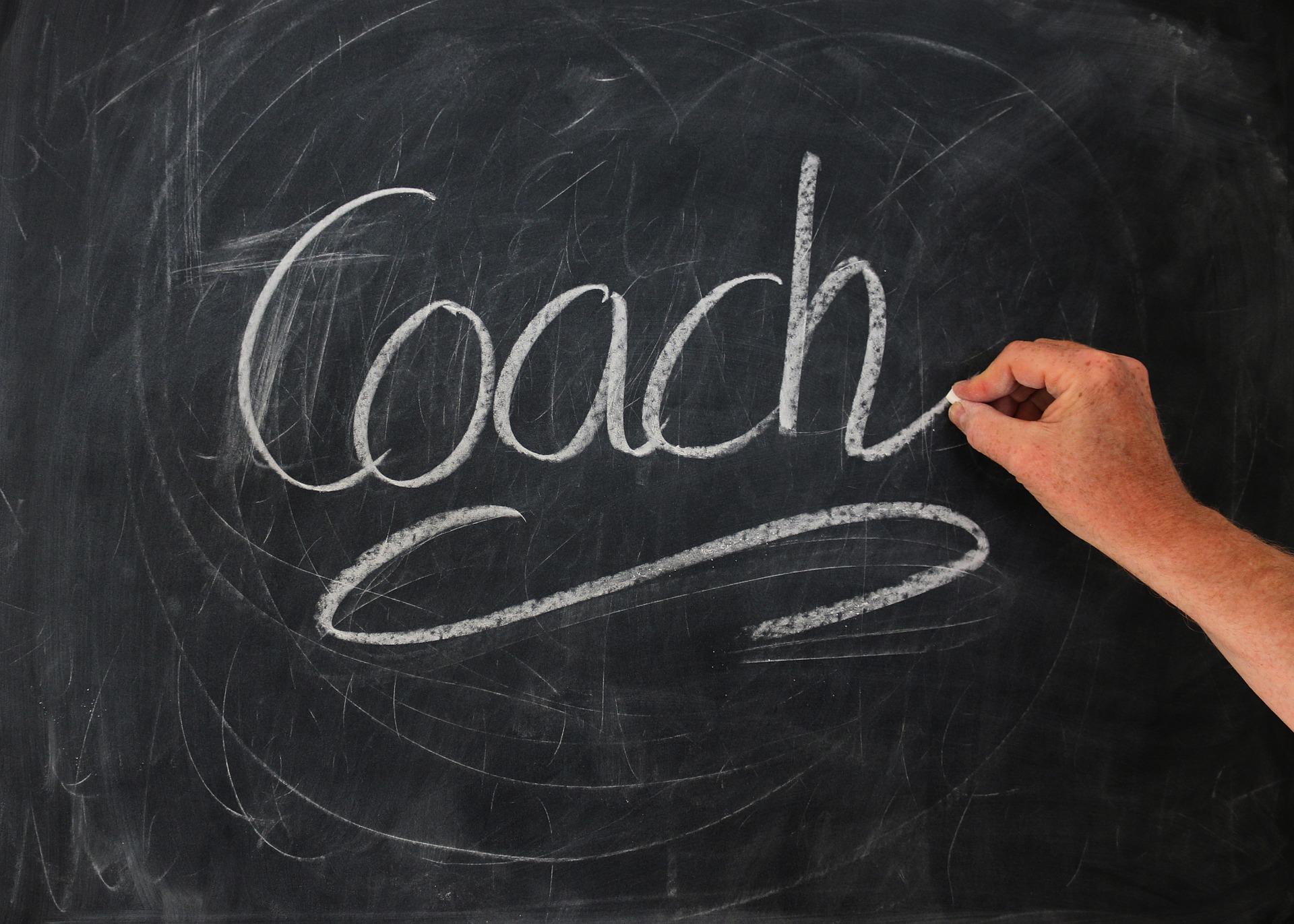 health coach.jpg