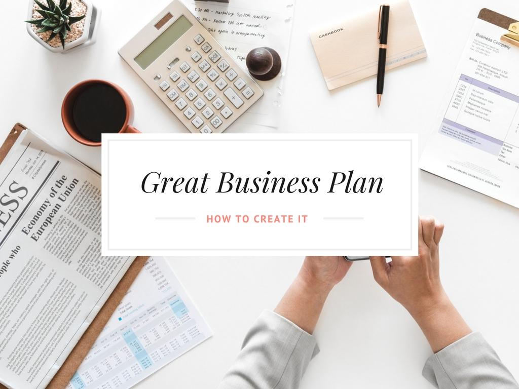 Great Business Plan.jpg