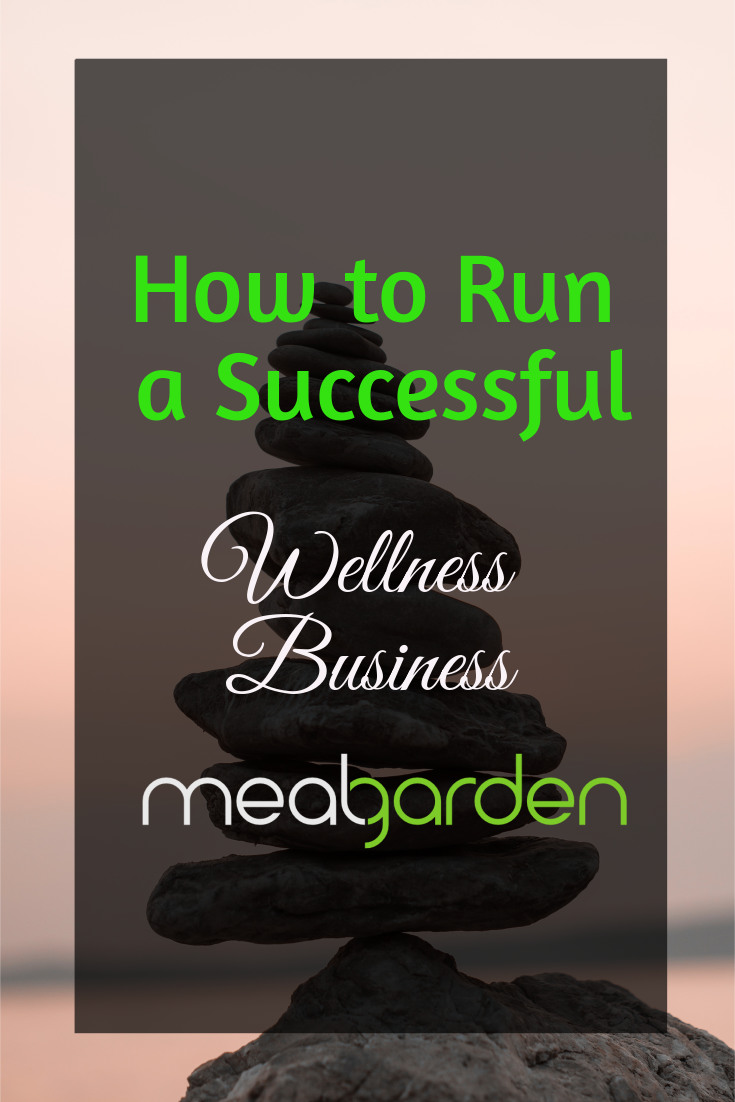 runasuccessfulwellnessbusiness_1_original.jpg