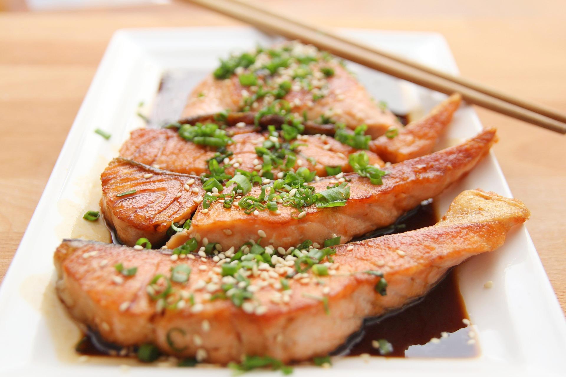 food-712665_1920.jpg