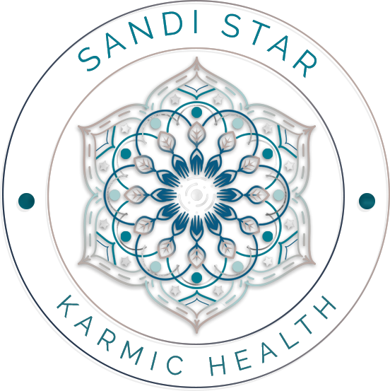 Sandi-Star-Submark-Logo-Full-Color.png