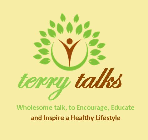 TerryTalks.png