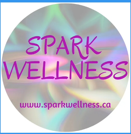 Sparkwellness.png