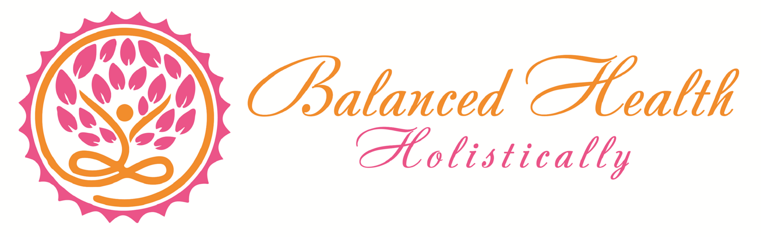 Balanced_Health_Holistically_R3011-1-2700x1000-v3.png