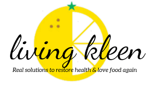 LivingKleen.png
