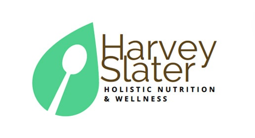 harvey-slater-header3.jpg