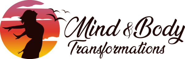 Mind&BodyTransformations_Final_600x193.png