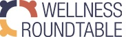 wellness_roundtable_nav_logo_beta.png