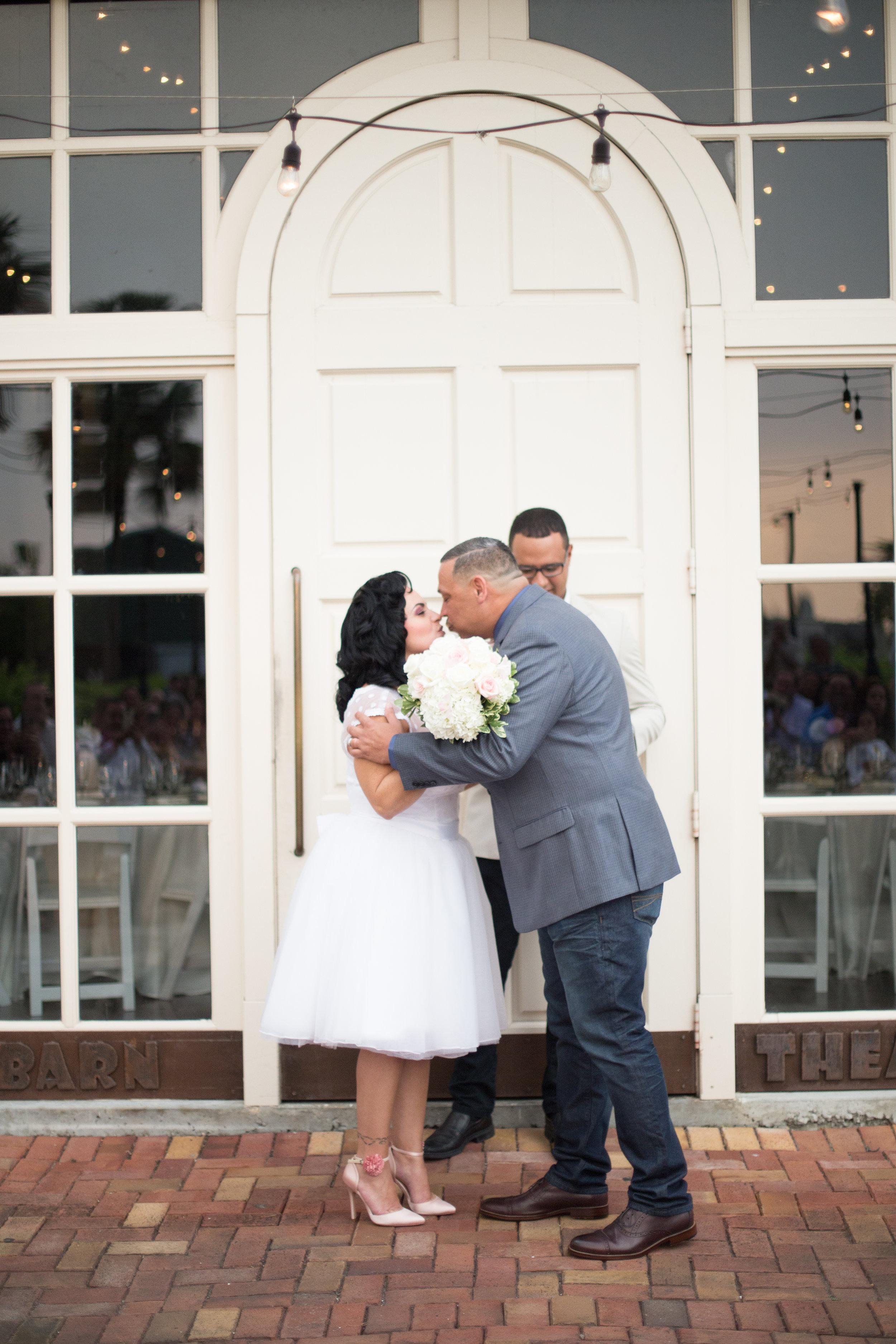 Rodriguez wedding-112.jpg