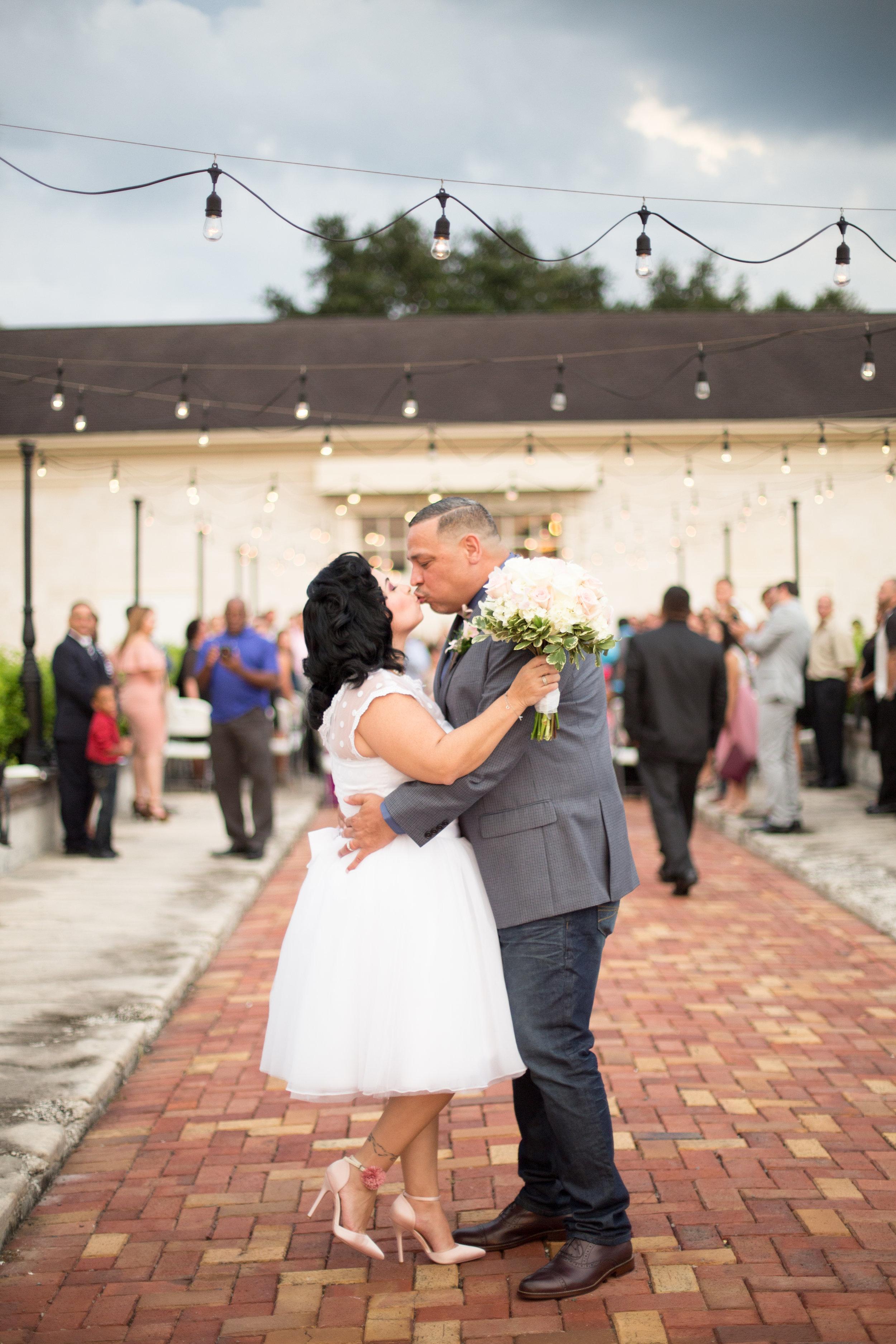 Rodriguez wedding-122.jpg