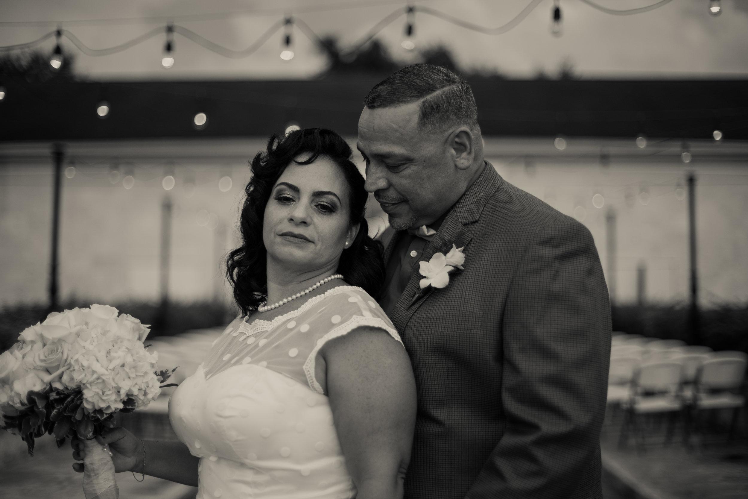 Rodriguez wedding-137.jpg