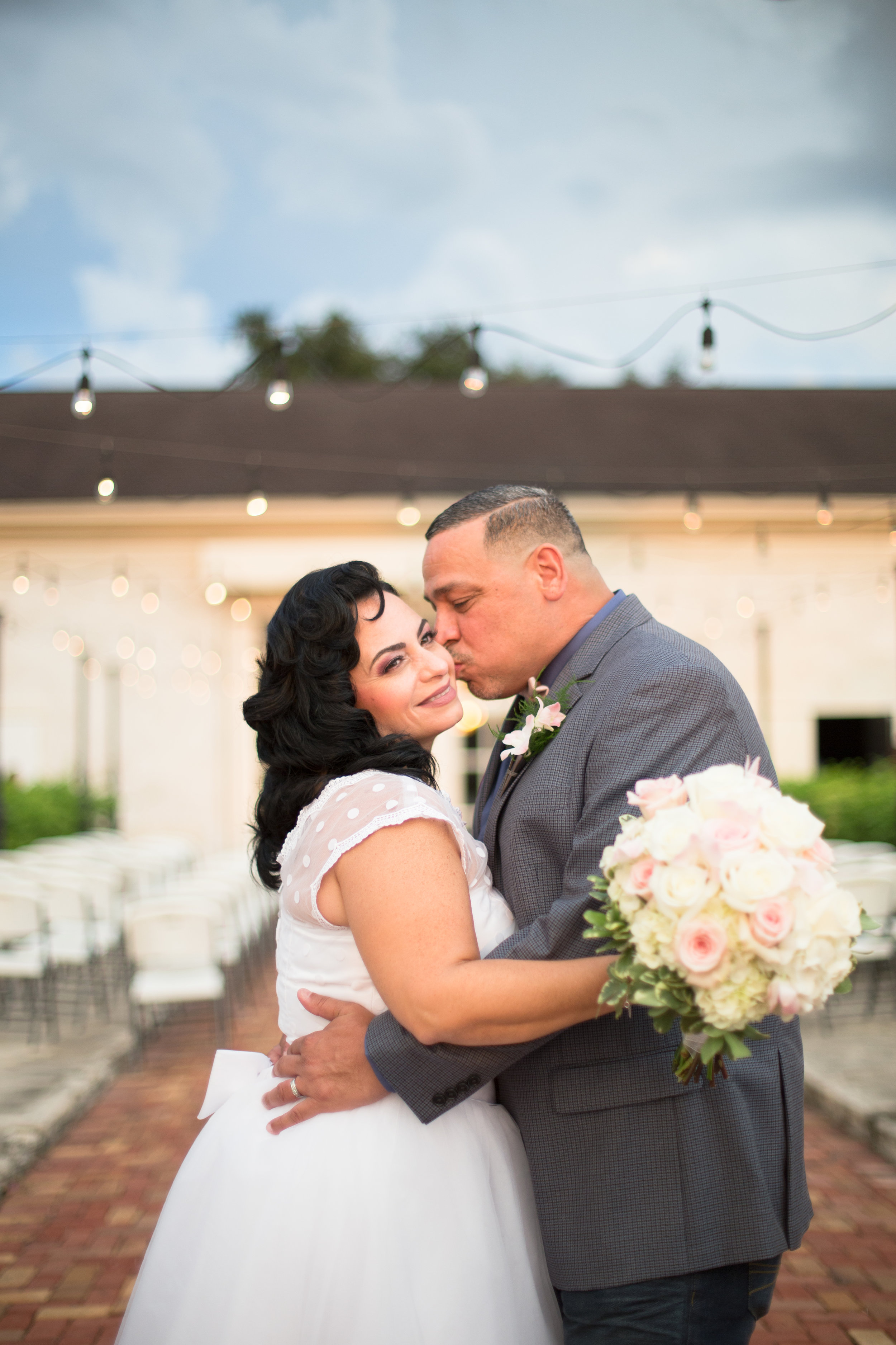 Rodriguez wedding-140.jpg