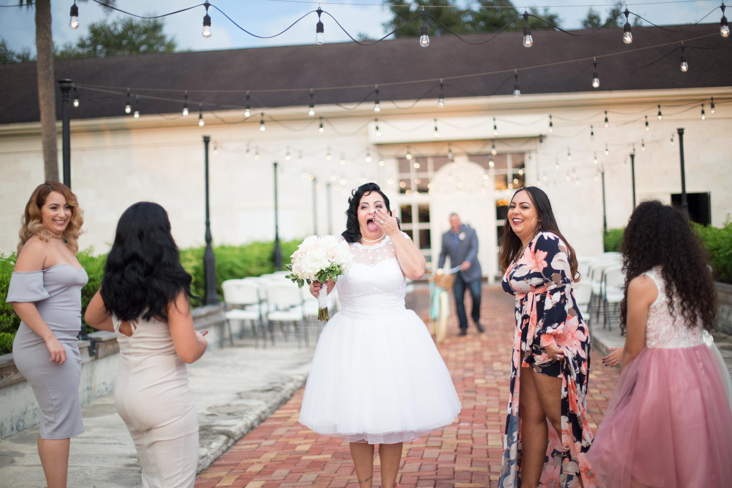 Rodriguez wedding-143.jpg
