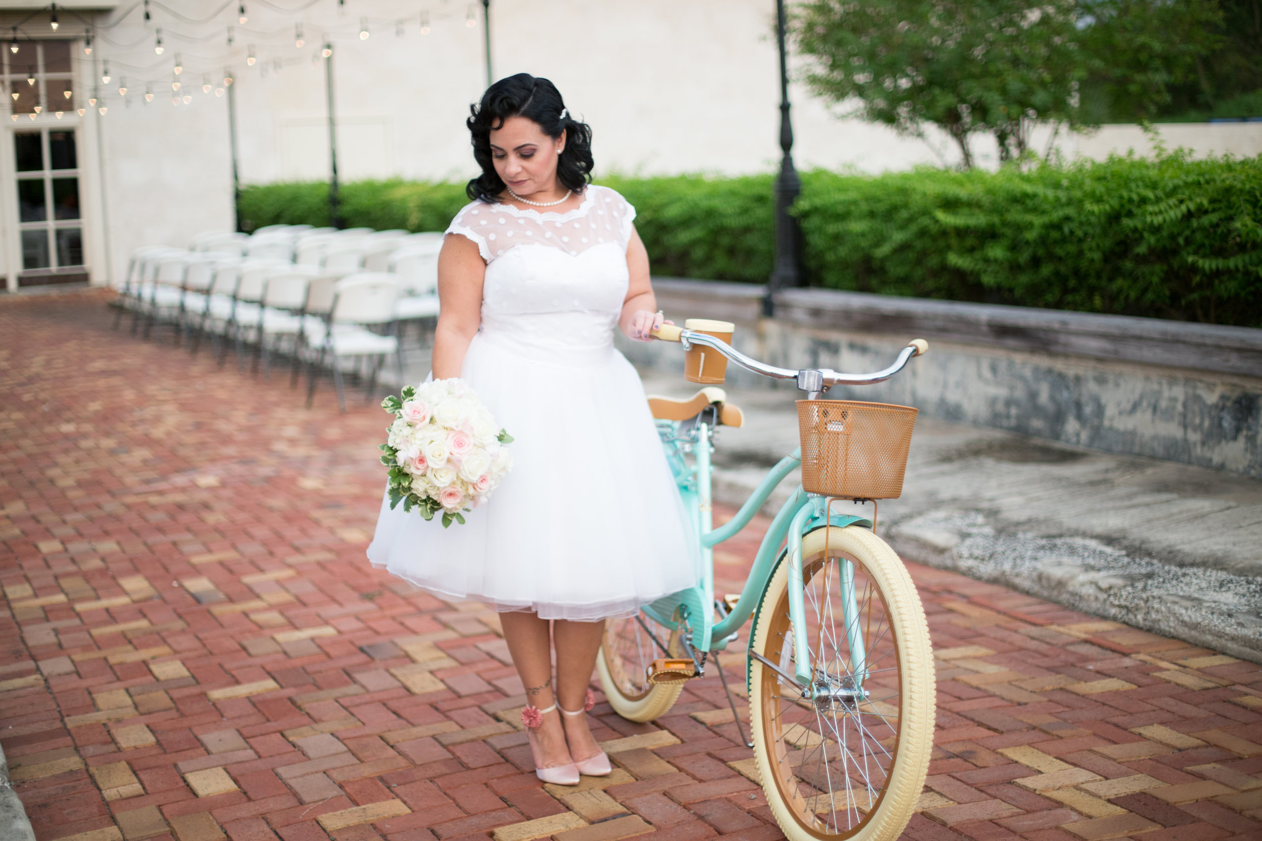 Rodriguez wedding-162.jpg