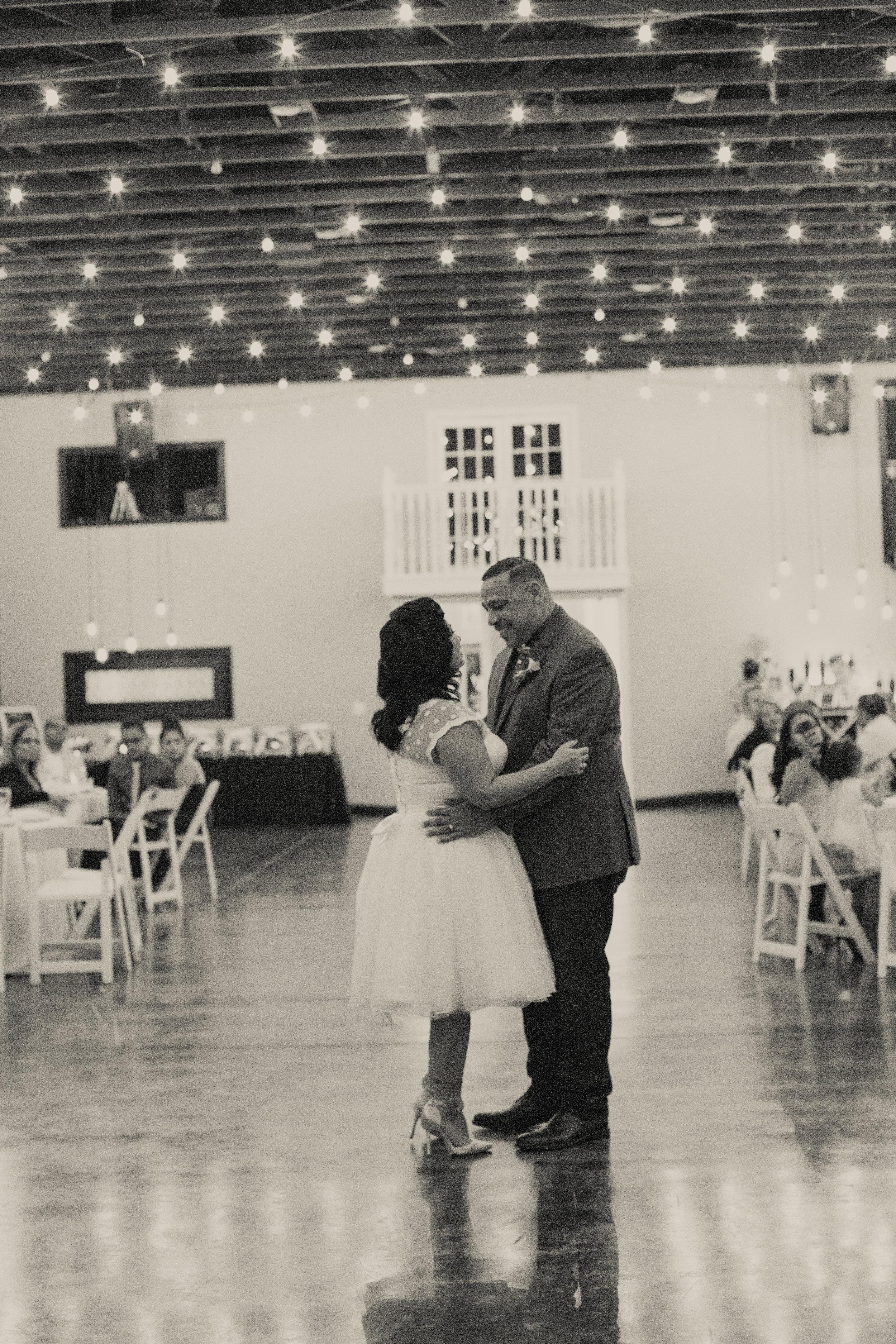 Rodriguez wedding-217.jpg