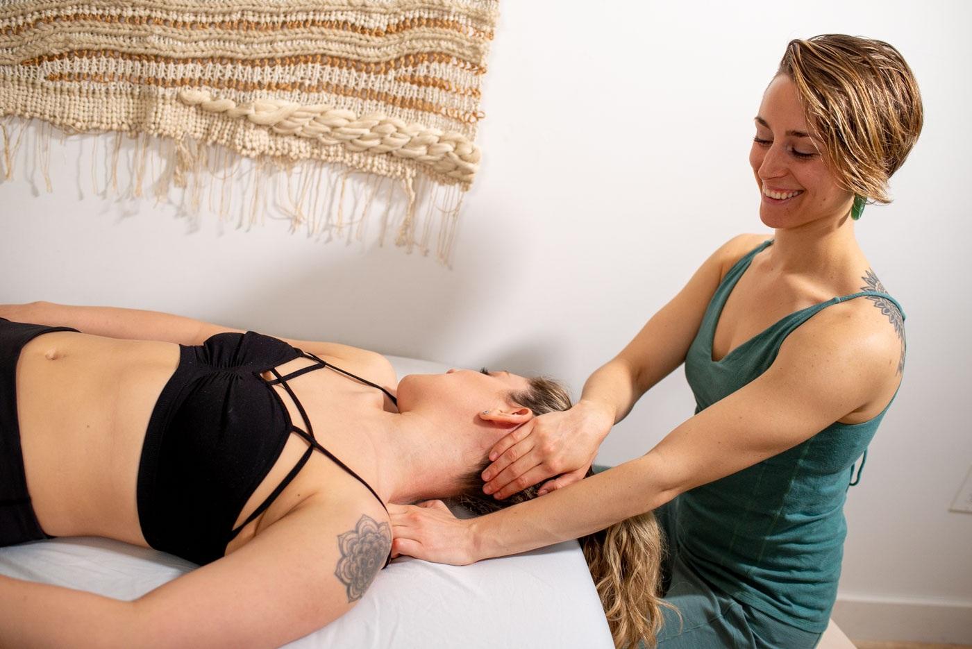20190416-Chelsey-Kap-Rolfing-Yoga-058.jpg
