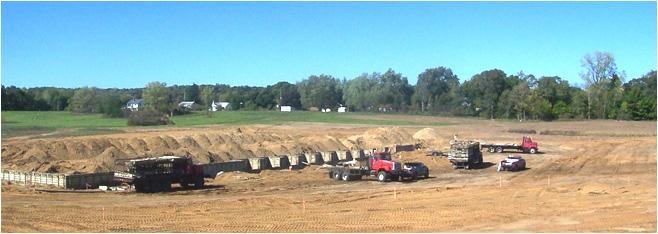 KFG Building Construction 01.jpg