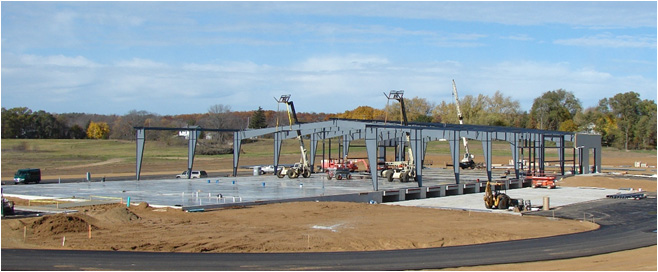 KFG Building Construction 02.jpg