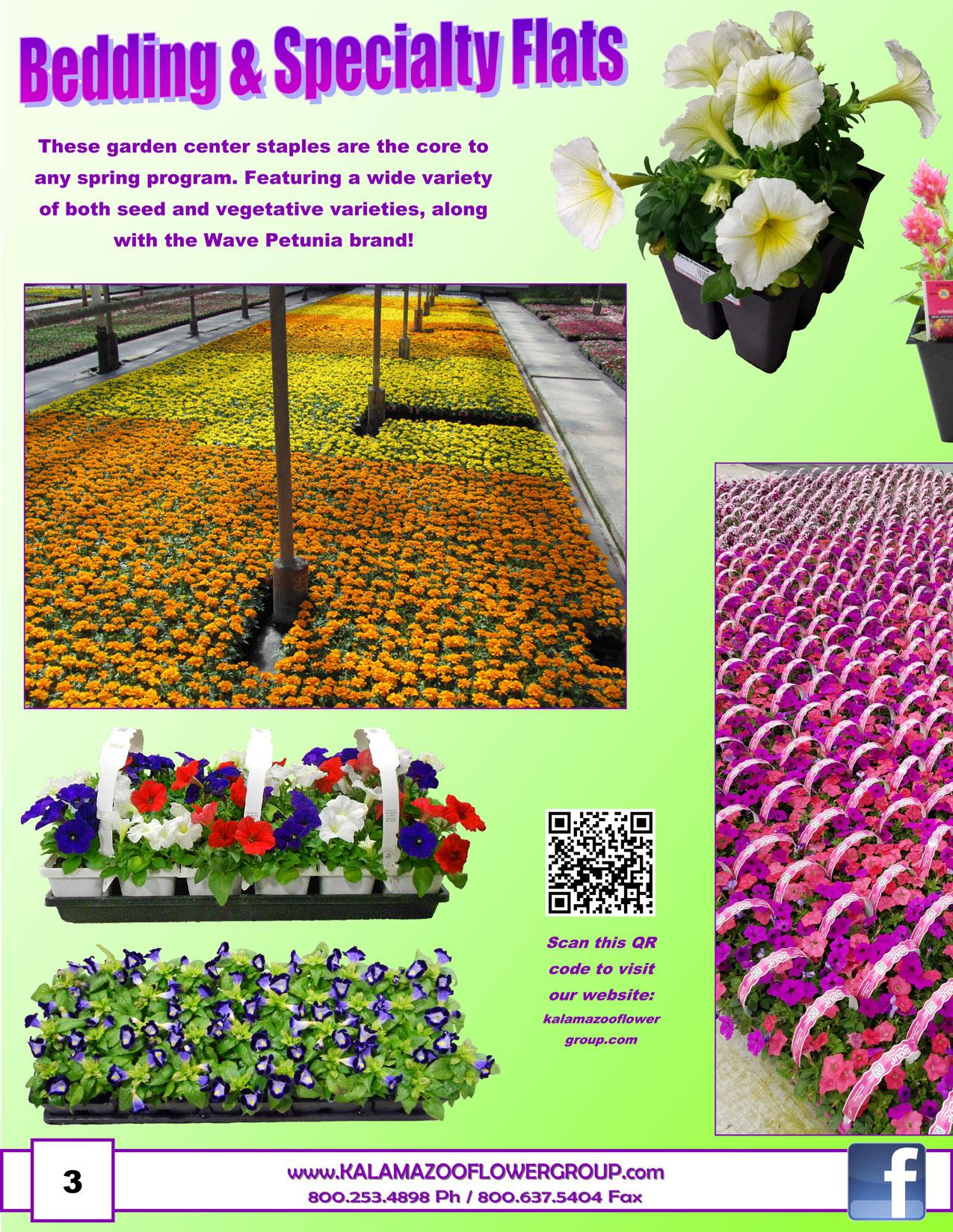 Spring-2017_pg04.jpg