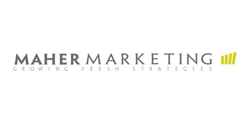 Maher Marketing