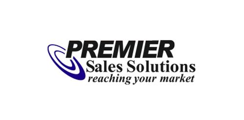 Premier Sales