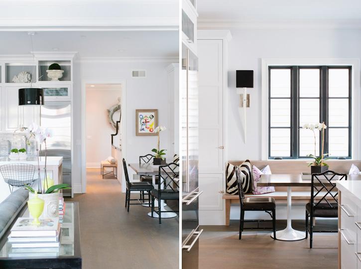 Jean-Stoffer-Design-Lakeview-Kitchen-0011.jpeg