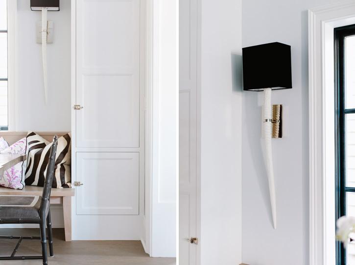 Jean-Stoffer-Design-Lakeview-Kitchen-0004.jpeg
