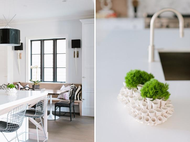 Jean-Stoffer-Design-Lakeview-Kitchen-0010.jpeg