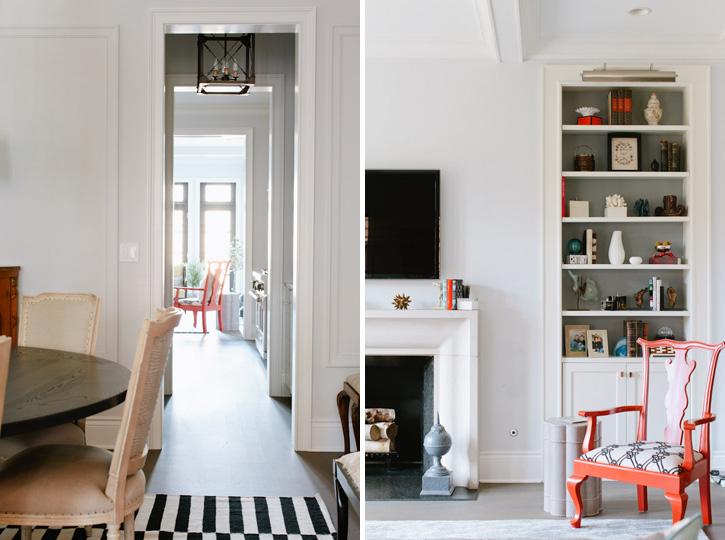 Jean-Stoffer-Design-Lakeview-Kitchen-0003.jpeg