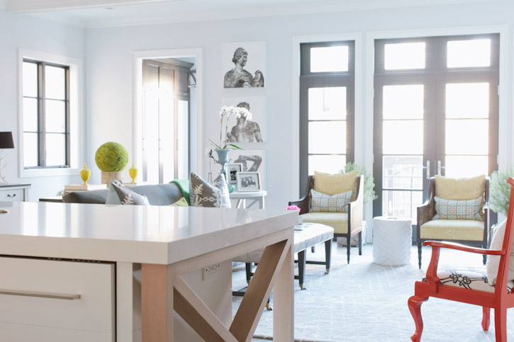 Jean-Stoffer-Design-Lakeview-Kitchen-0002.jpeg