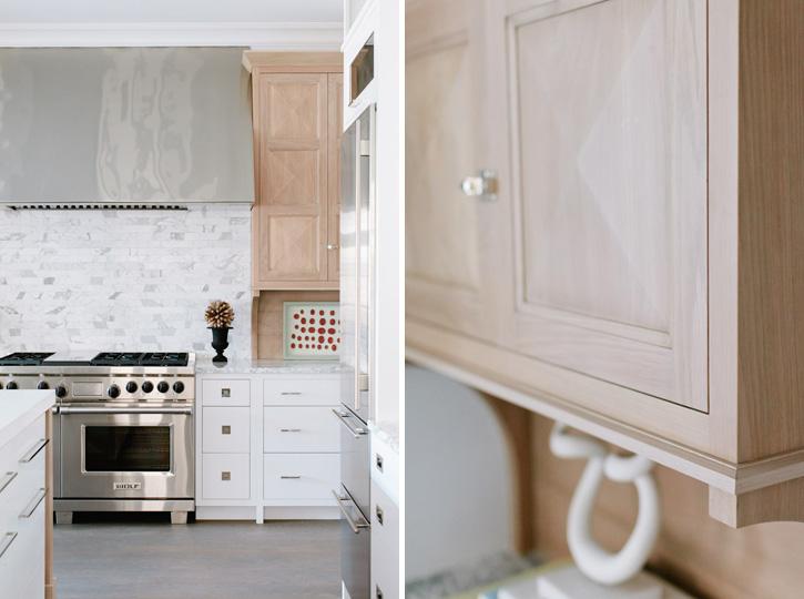 Jean-Stoffer-Design-Lakeview-Kitchen-0009.jpeg