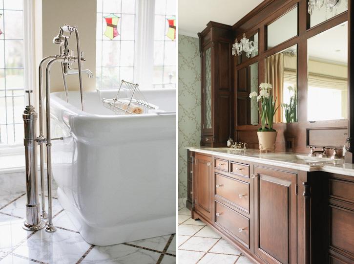 Chicago-Kitchen-and-Bath-Design-0008.jpeg