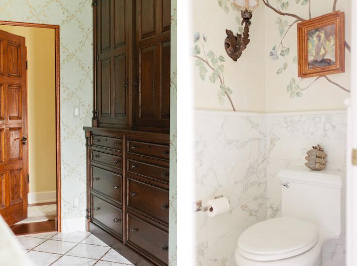 Chicago-Kitchen-and-Bath-Design-0009.jpeg