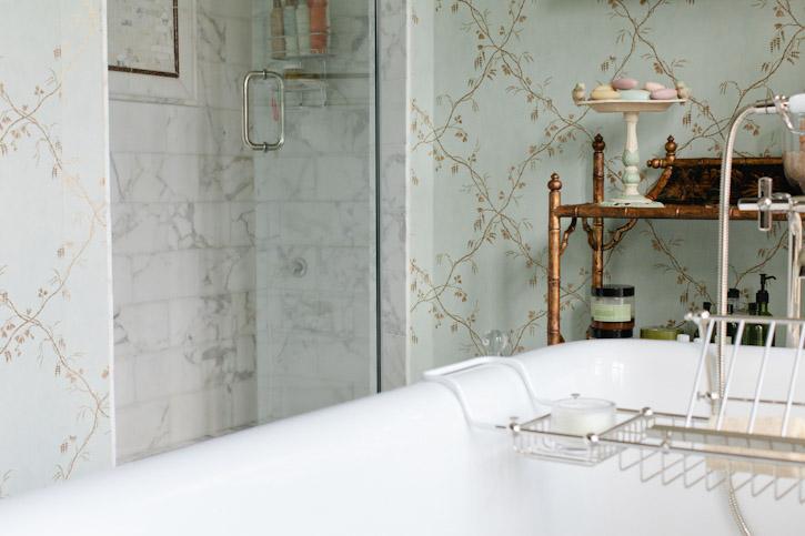 Chicago-Kitchen-and-Bath-Design-0003-2.jpeg