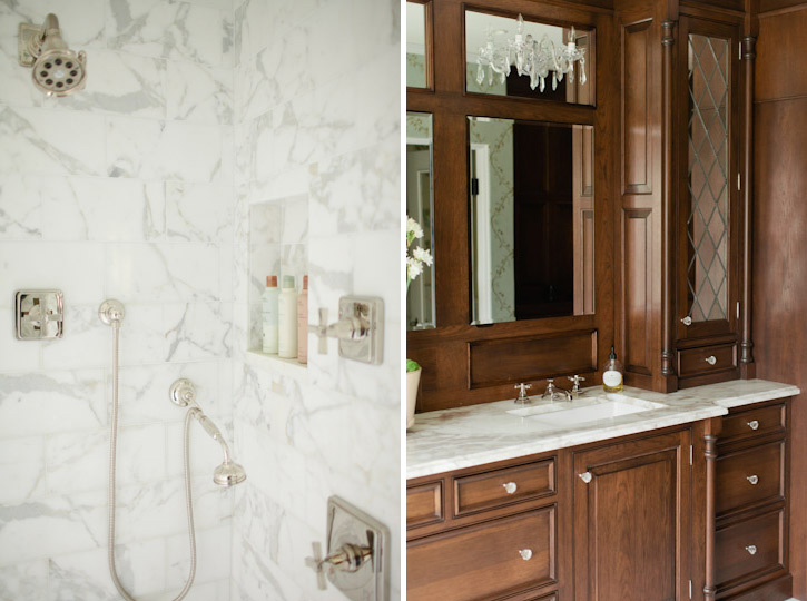 Chicago-Kitchen-and-Bath-Design-0006.jpeg