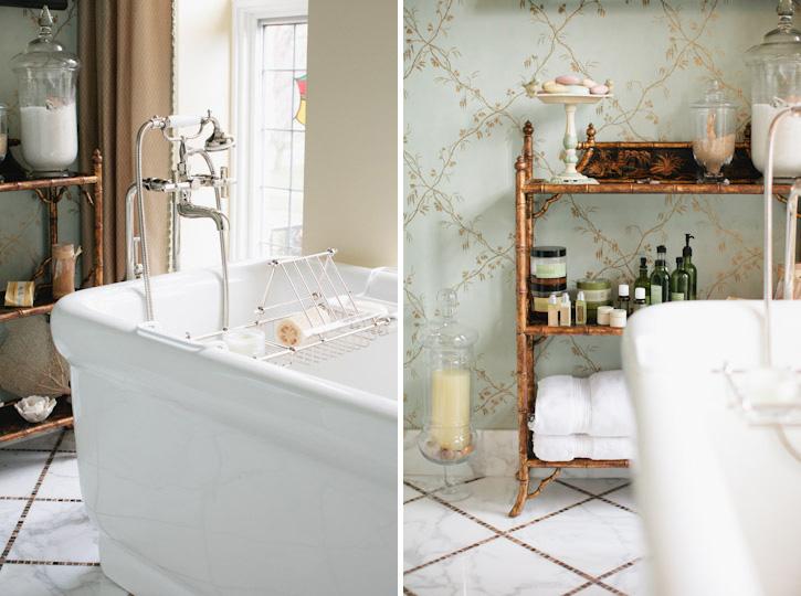 Chicago-Kitchen-and-Bath-Design-0001.jpeg