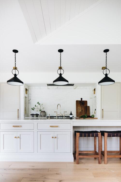 Ada Modern Classic Jean Stoffer Design