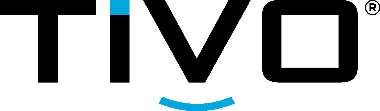 TiVo_wordmark_BLK-BLUE.png