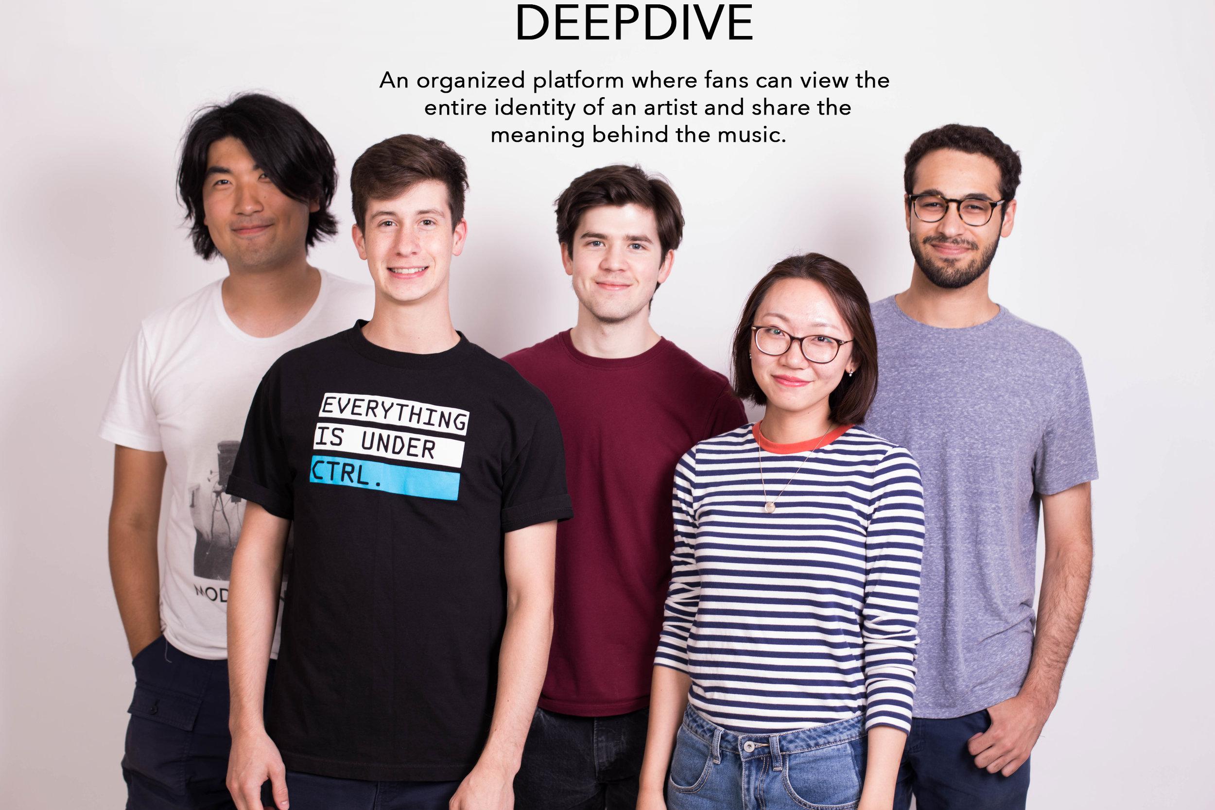 DeepDrive_OMI.png