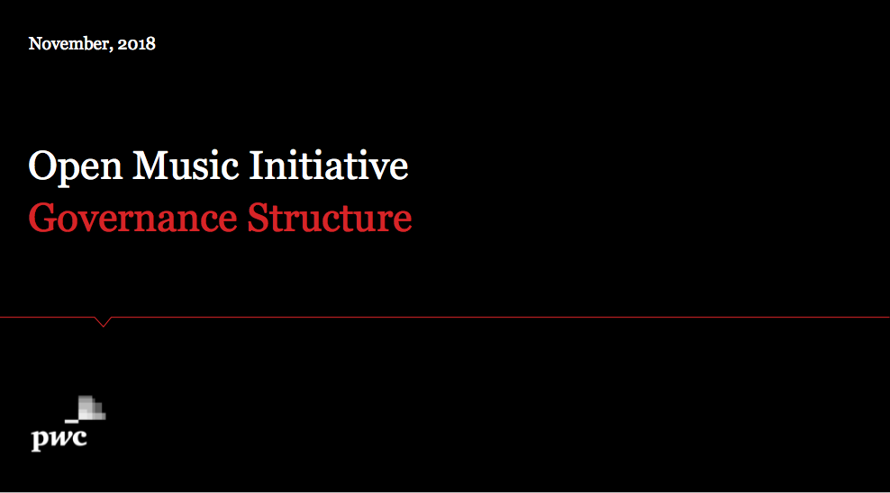 Open Music Governace Structure .png